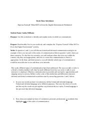 GEN_102_Written_Assignment_Week_3_Worksheet_5.310.17 CLEAN-1.docx