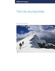 Life Journey in India_vFNL