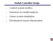 simulink_control_system_toolbox