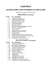 CHAPTER 5  BALANCE SHEET AND STATEMENT OF CASH FLOWS.pdf
