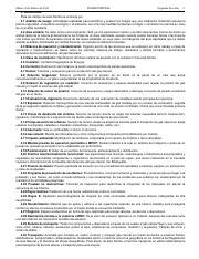 Administraciondeoperacionesproduccio instituto tecnolgico de 1 pages nom 007 secre 2010 3pdf urtaz Gallery