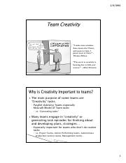 Creativity - Student Notes Outline(1).pdf