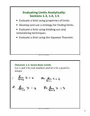 Analytical limits D(2) pdf - Sections1 3,1 4,1 5 Jan1210