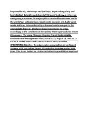 Energy and  Environmental Management Plan_0008.docx