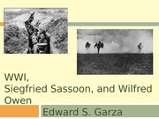 WWI%2C+Siegfried+Sassoon%2C+and+Wilfred+Owen-2