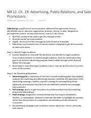 MK12 Ch. 19 Advertising, Public Relations, and Sales Promotions.pdf