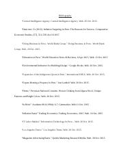 Bibliography for paper.docx