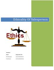 Ethicality assign (1).docx