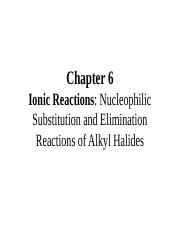 Chapter 6-Ionic Reactions.ppt