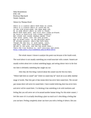 49 crying essay lot Crying of lot 49 essay, research paper there are two levels of apprehension to the crying of lot 49: that of the characters in the book, whose perception is limited.