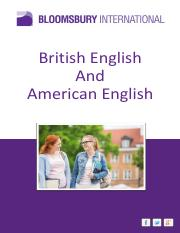 british-english-and-american-english.pdf