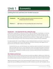 ca_econ_standards_guide_revised_092806