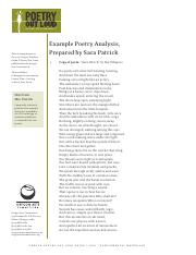 POL-Example-Poetry-Analysis