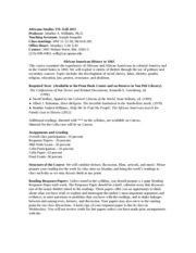 Syllabus 176 Fall 2015 Penn (1)