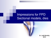 Impression-taking-for-fixed-prosthodontics
