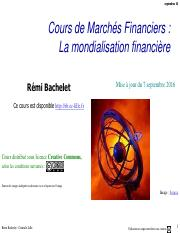 Marches_Financiers_-_La_globalisation