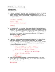 Worksheet 8 Solution.pdf