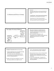 2-inference.pdf