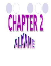 CHAPTER 2 edited.ppt