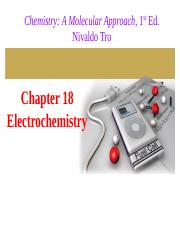 Chapter18_LEC.ppt