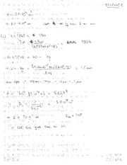 Thermal Physics Solutions CH 5-8 pg 131
