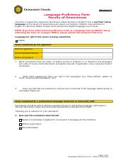 geosciences_exchange_language_proficiency_form.doc