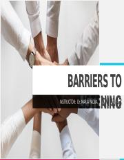 Barriers to Active Listening.pptx