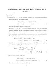 solution_extra_ps_3.pdf