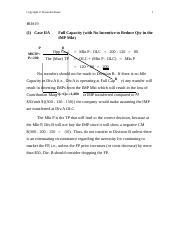 CH22 - Solutions to HO 19 and HO 20.docx