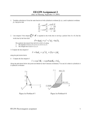 assign2_calculus