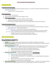 Ch 11 Notes.pdf