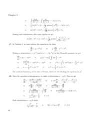 92_pdfsam_math 54 differential equation solutions odd