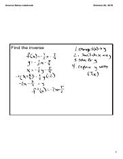 inverse_notes.pdf