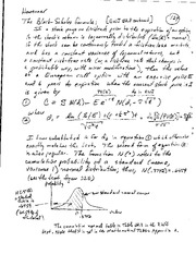 are171a-winter-2011-lecture-notes-p124-129
