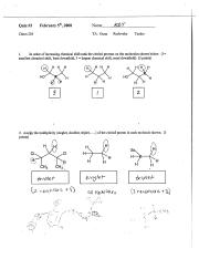 CHEMISTRY.238.WINTER.2010.QUIZ3KEY.pdf