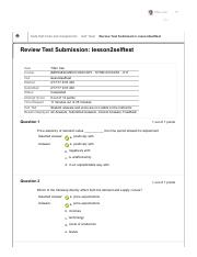 Review Test Submission_ lesson2selftest – MECO 6303.0W1 .