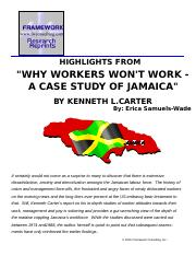 FWC Why Workers Wont Work.PDF