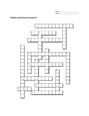 Crossword_Word_with_word_bank (1).doc