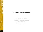 L#1-3 phase distribution