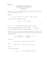 exercise3_with_solution