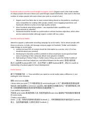 Ming_Summary for reading.docx