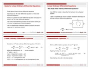 ece382-spring2015-differential-eqn-summary-4pages