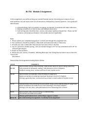 qso 510 module 2 essay example Qso 510 data set become a writer reviews blog example essay topics persuasive essay topics compare and contrast essay topics narrative essay topics.