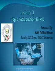 Lecture-1 Introduction to MIS.pdf