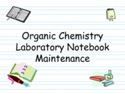 Lab_Notebook_Preparation
