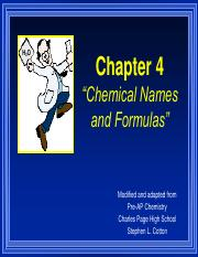 Chapter_4-5_Notes_for_Nomenclature_2016___Organic_Compounds.pdf