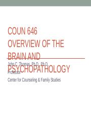 Overview_of_the_Brain_and_Psychopathology