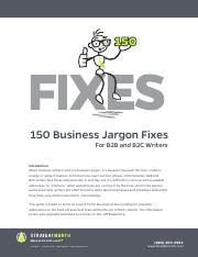150-business-jargon-fixes.pdf