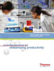 every-lab-every-day-2014.pdf