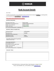 assimilation essay cultural assimilation appropriation and 1 pages bank account form for usd eur gbp chf en english